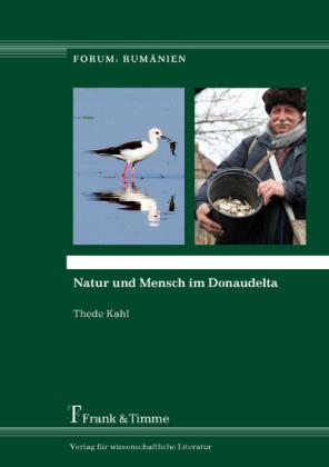 Natur und Mensch im Donaudelta