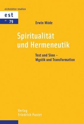 Spiritualität und Hermeneutik