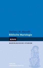 Biblische Mariologie