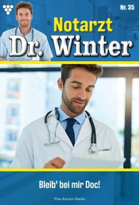 Sophienlust 383 - Familienroman