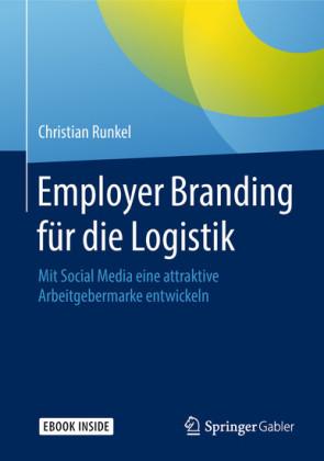 Employer Branding für die Logistik