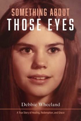 Something About Those Eyes