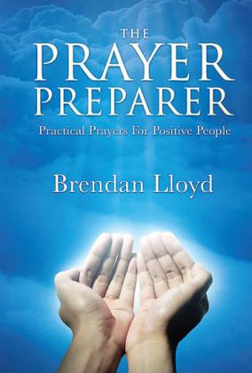 The Prayer Preparer