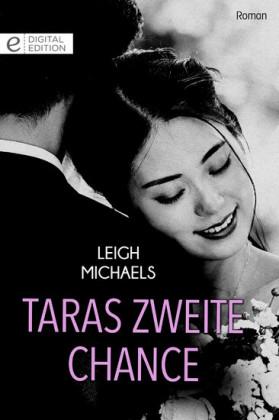 Taras zweite Chance
