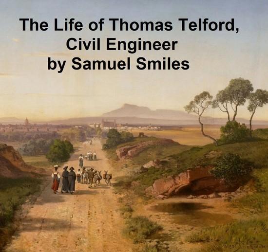 Civil Engineer Ebook