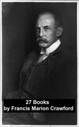 27 Books