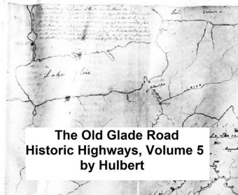 The Old Glade Road