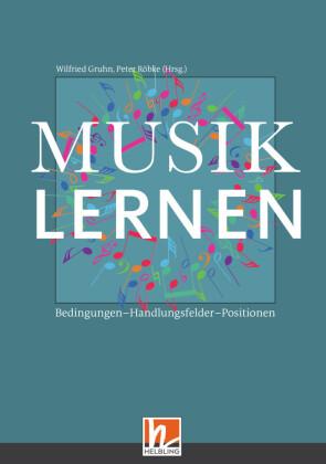 Musiklernen