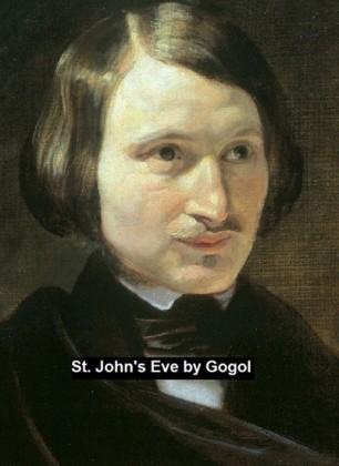 St. John's Eve