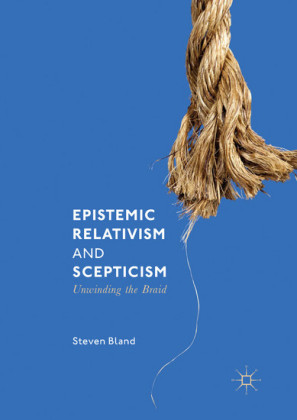 Epistemic Relativism and Scepticism