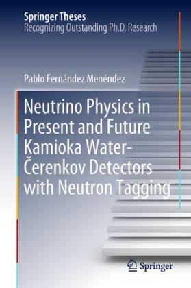Neutrino Physics in Present and Future Kamioka Water-Cerenkov Detectors with Neutron Tagging