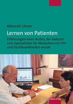 Lernen von Patienten