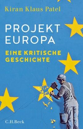 Projekt Europa