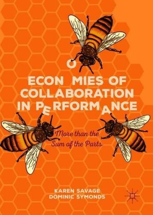 Economies of Collaboration in Performance