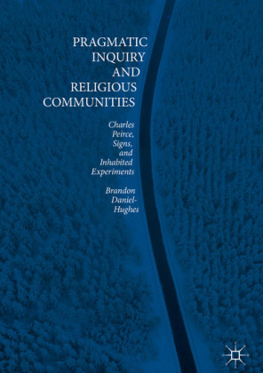 Pragmatic Inquiry and Religious Communities