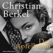 Der Apfelbaum, 10 Audio-CDs Cover