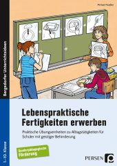 Vom Situationsbild zum Lesen: Die Kleeblattbande - Michael Häußler