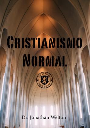 Cristianismo Normal