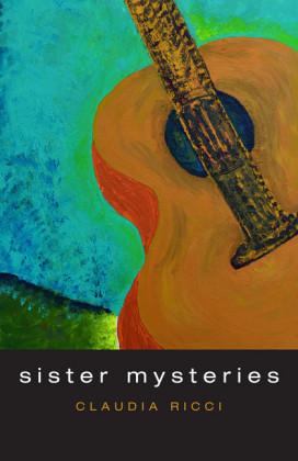 Sister Mysteries