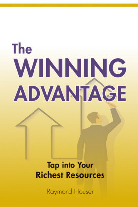 The Winning Advantage