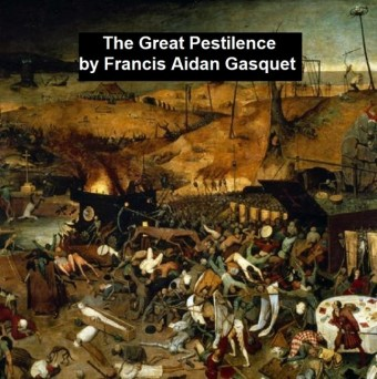 The Great Pestilence