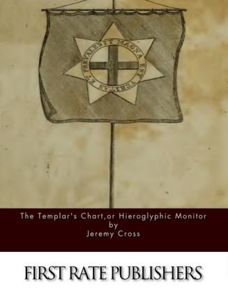 The Templar's Chart, or Hieroglyphic Monitor