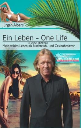 Ein Leben - One Life