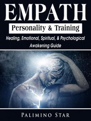 Empath Personality & Training