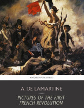 Pictures of the First French Revolution
