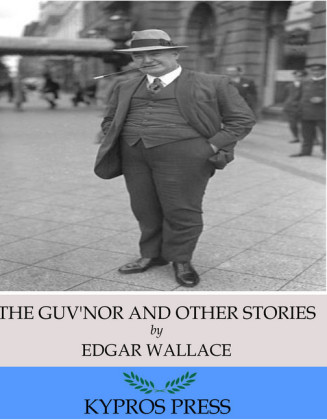 The Guv'nor and Other Stories