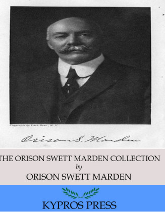 The Orison Swett Marden Collection