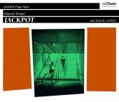 Jackpot, 6 Audio-CDs