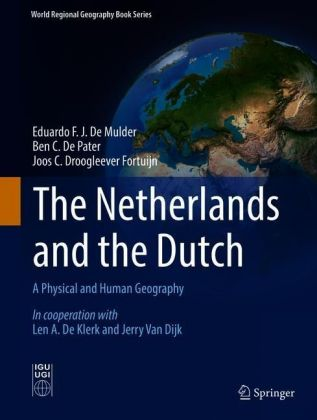 The Netherlands and the Dutch