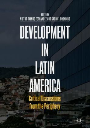 Development in Latin America