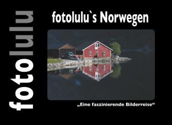 fotolulu's Norwegen