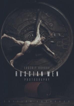 Russian Men