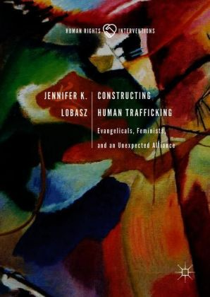 Constructing Human Trafficking