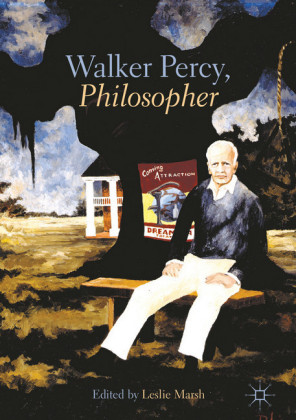 Walker Percy, Philosopher