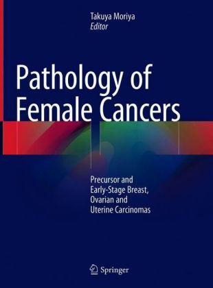 Pathology of Female Cancers