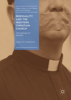 Bisexuality and the Western Christian Church