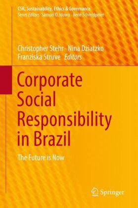 Corporate Social Responsibility in Brazil