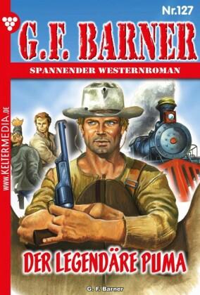 G.F. Barner 127 - Western
