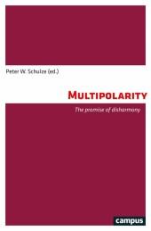 Multipolarity