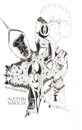 Alephin näkyjä