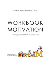 Workbook Motivation