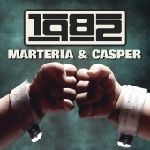 1982, 1 Audio-CD