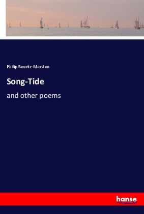 Song-Tide