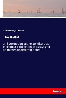 The Ballot