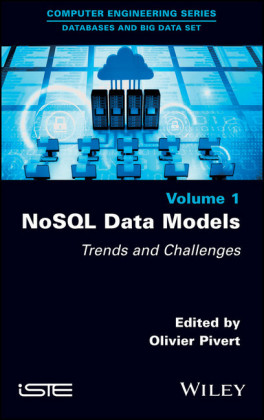 NoSQL Data Models