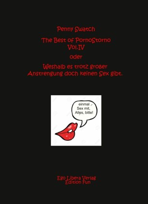 The best of PornoStorno Vol. IV